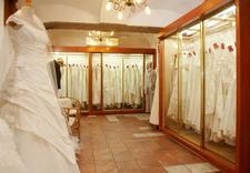 Salon Ślubny Paryżanka