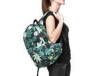 torby, plecaki, poduszki