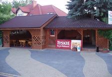 dania gorące - U Kargula Restauracja i P... zdjęcie 5