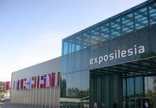 expo - Expo Silesia Sp. z o.o. C... zdjęcie 1
