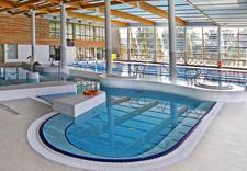 Centrum Aktywnego Wypoczynku, aqua park