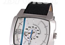 zegarmistrzostwo - Brokot zegarki, zegary, a... zdjęcie 14