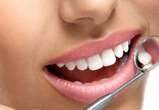endodoncja - Klinika stomatologiczna D... zdjęcie 1