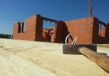 michalski - Centrum Budownictwa Dachy... zdjęcie 10