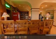 #AktywneLato - Restauracja & Pub POWOZOW... zdjęcie 2