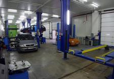 mechanik - Auto Manufaktura zdjęcie 2