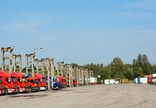 wynajmę halę - Silesia Logistyka - OPAL ... zdjęcie 10