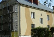 docieplenie budynku styropianem - Kabex Docieplenia - sprze... zdjęcie 2