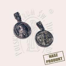 Medaliki św. Hildegardy - NASZ PRODUKT