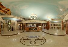 stadnina koni - Hotel Karono SPA zdjęcie 3