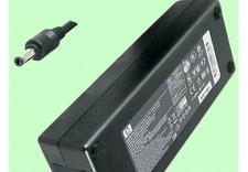 termokubki starbucks - Akcesoria GSM. Telefony, ... zdjęcie 6