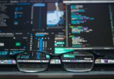 informatyk - Usługi Informatyczne Ajku... zdjęcie 1