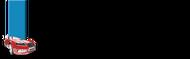 Biuro Ekspertyz i Wycen Samochodów, Maszyn, Urządzeń oraz rekonstrukcji wypadków ruchu drogowego - Kraków, Majora 30/4