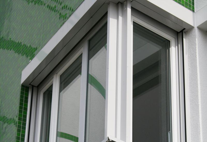 montaż okien - F.H.U.Okno-Gama Elżbieta ... zdjęcie 3