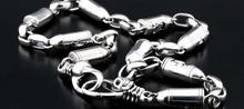 Wyroby ze srebra