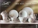 Ceramika s.c.
