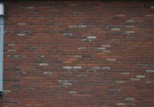 ścienne - Scu Klinkier Holenderski ... zdjęcie 2