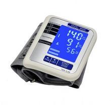 Ciśnieniomierz nadgarstkowy elektroniczny TMA-SLIM