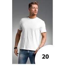 T-SHIRT GEFFER 220 20