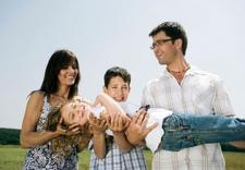 ubezpieczenie domu, firmy, samochodu, ubezpieczenie na życie
