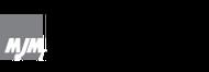 Karcher Center MJM Jaroszyńscy. Urządzenia ciśnieniowe, pompy, stacjonarne urządzenia ciśnieniowe. - Wesoła, Trakt Brzeski 66
