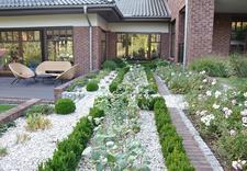 zakładanie ogrodów - Agrogarden S.C. Marcin Uł... zdjęcie 4