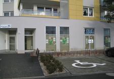 zajęcia dla dzieci - Niepubliczne Przedszkole ... zdjęcie 1