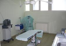 operacje żylaków - ESKULAP - Urologia, Chiru... zdjęcie 11