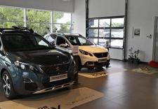 salony samochodowe kraków - Auto Centrum Golemo S.J. ... zdjęcie 2