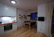 #AktywneLato - Apartamenty pod Śnieżką zdjęcie 7