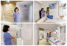 kardiolog - Prima-Med Centrum Medyczn... zdjęcie 8