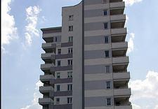 Dombud Beton Sp. z o.o.
