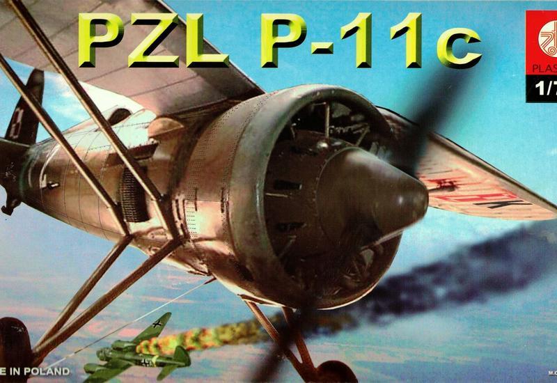 skryba2 - skryba2.pl zdjęcie 6