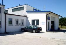kros stacja kontroli pojazdów - Kros Stacja Kontroli Poja... zdjęcie 9