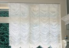zasłony grudziądz - Vadain International Sp. ... zdjęcie 8