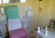 usługi kosmetyczne - Gabinet Kosmetyczny i Mas... zdjęcie 4