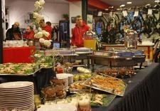 koryta mięsne lipnickie - Perfekt Events & Catering zdjęcie 4