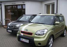 samochody - Auto Color Design - Blach... zdjęcie 3