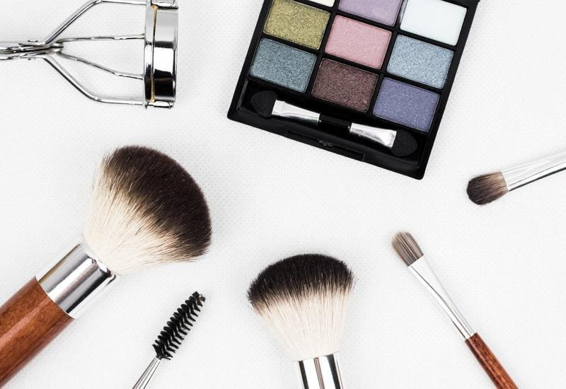 oryginalne kosmetyki - IDEA4REAL Jolanta Bogacka zdjęcie 5