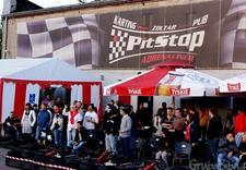 klub - Klub PitStop. Karting, Zo... zdjęcie 1