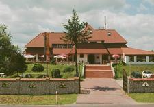 hotel - Zajazd Kosynier. Hotel i ... zdjęcie 1