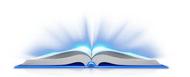 Apostolus - książki katolickie, modlitewniki, dewocjonalia Kamil Banasiowski - Iłża, Wójtowska 147