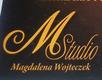 P.H.U M-STUDIO WOJTECZEK MAGDALENA - Kiełczów, Wrocławska 35