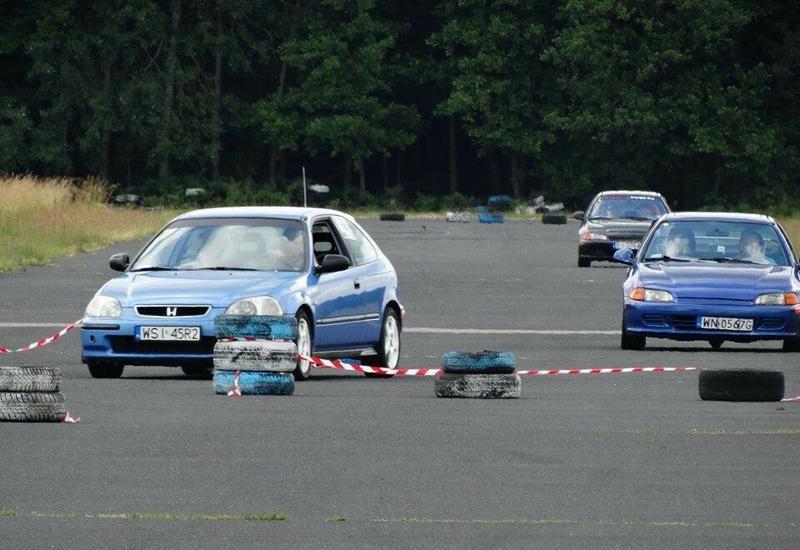 organizacja eventów - Amazing Events sp. z o.o. zdjęcie 2