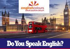 dla młodzieży - Szkoła Językowa English C... zdjęcie 3