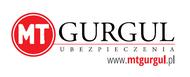 """Agencja Ubezpieczeniowa """"MG"""" Mateusz Gurgul - Brzesko, Głowackiego 49C"""