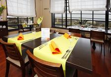sale konferencyjne - Park Hotel Diament Katowi... zdjęcie 7