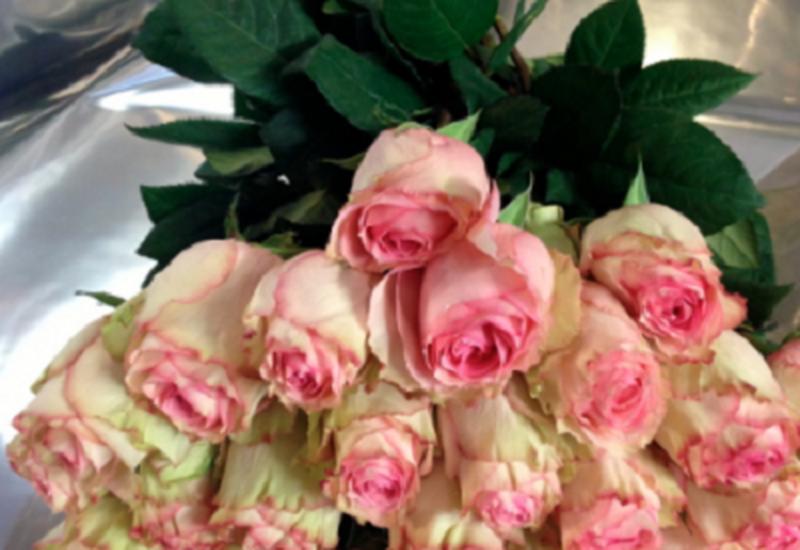 kosze kwiatowe - Łódzka Kwiaciarnia Pokole... zdjęcie 2