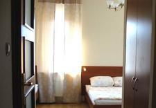 Citihotel - Hotelik Hellada. Noclegi,... zdjęcie 8