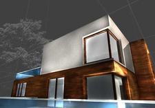 obiekty sakralne - Ruszczak Architecture. Pr... zdjęcie 3